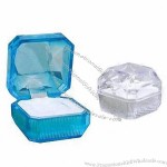 Jewelry Gift Boxes, Open-up Function