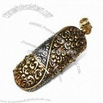 Jewelry USB Flash Disk(1)