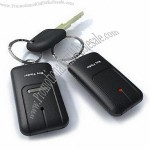 Key Finder, Can Locate Keys, Remote Controls, and Electronics