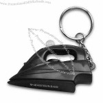 Key Finder Keychain with 3 to 5m Valid Distance