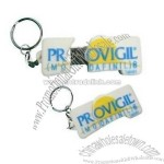 Keychain USB Storage Device