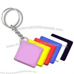 Keyring key finder