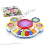 Kid Musical Toys