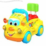 Kid's Ride-on Car