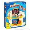 Kid's Tool Play Set With Music And Light