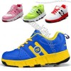 Kids Roller Skate Shoes Snekers Girls & Boys Wheels Shoes