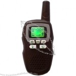 Kids Walkie Talkie as a Interesting Toy