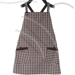 Kitchen Apron(1)