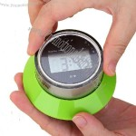 Kitchen Digital Timer with Magnetic