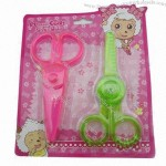 Lace Scissors Set