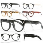 Ladies Women Glasses with Clear Lens