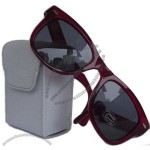 Lady Folding Sunglasses