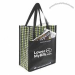 Lamination Woven Shopping Bags
