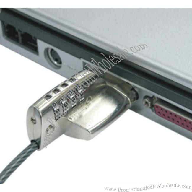 Laptop Lock Slot Product Name Laptop Lock And
