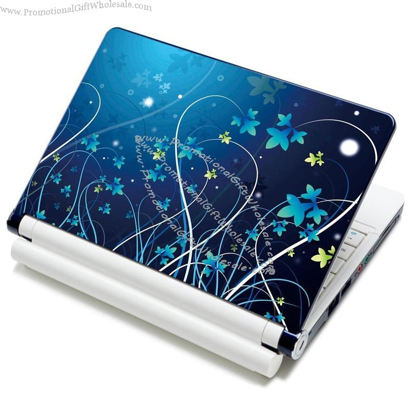 Laptop Notebook Skin Sticker Cover Art Decal Printing Logo
