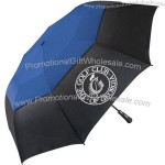 Large Size Folding Umbrella