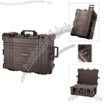 Large-size Prefessional Waterproof Case - Trolley Watertight Boxes