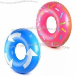 Large Swim Rings