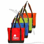 Large Value Boat Totes