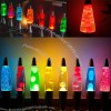Lava Lamp, Motion Lamp