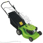 Lawn Mover Green