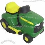 Lawn Tractor Stress Ball