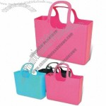 LDPE and EVA Shopping Bag