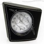Leather Clock(9)