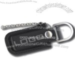 Leather USB Flash Disk(2)