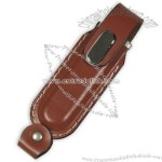 Leather USB Flash Disk(3)