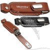 Leather USB Flash Drives(1)
