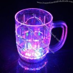 LED Beer Cup