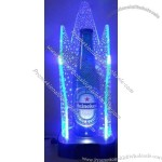 LED Bottle Glorifier(1)