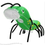 Led Bug Lamp With Touch Switch And Eye Protection