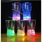 LED Glow Cup
