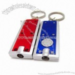 LED Key chain Light