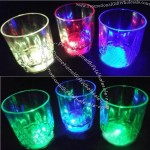 LED Light Cup