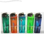 LED Lighter