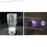 LED Logo Projector Beer Cup