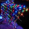 LED Nets String Lights