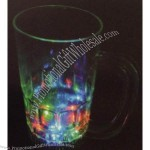 LED Party Beer Cup