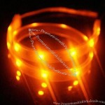 LED Ribbon Strip