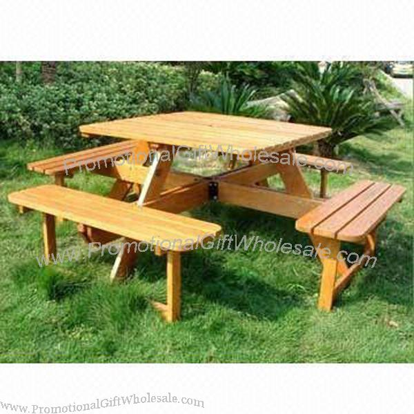 Leisure Patio Dining Set Factory Direct 1428585117
