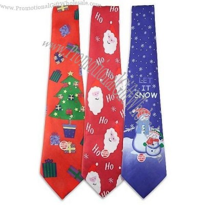 christmas ties that light up christmas lights card and decore - Light Up Christmas Tie