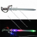 Light-up Novelty Sword