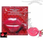 Lip Shaped Bedroom Doorbell