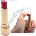 Lipstick Pocket Lighter