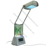 Liquid LED Reading Lamp