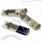 Liquid Style USB Flash Drive
