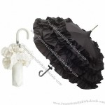 Lisbeth Dahl Wedding Umbrella